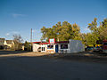 East Fairview, North Dakota 10-18-2008.jpg