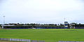 East Fremantle Oval – stands (cropped - 2).jpg