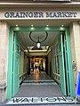 East Front Of Grainger Market, Newcastle upon Tyne.jpg