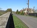 East Halton - geograph-4833858-by-Paul-Harrop.jpg
