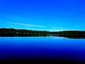 East Horsehead Lake - panoramio.jpg