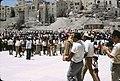 East Jerusalem, (27637337963).jpg