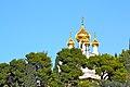 East Jerusalem - Mount of Olives - 27 (4262281160).jpg