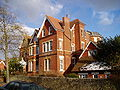 Eastbourne - Meads - Highmead.JPG