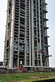 Eastern Tower - Forum Atmosphere - Residential Complex Under Construction - Kolkata 2015-11-18 5284.JPG