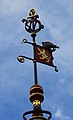 Eastgate Clock, Chester 6.jpg
