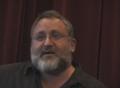 Eben Moglen isoc-ny talk.png