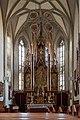Eberstalzell Pfarrkirche innen-2159.jpg