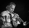 Eckhard Baur Jazz på Jølst 2017 (223705).jpg
