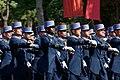 Ecole militaire interarmes Bastille Day 2013 Paris t105652.jpg