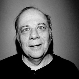 Eddie Pepitone American actor and comedian