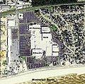 Edgewater Mall, Biloxi, Mississippi.jpg
