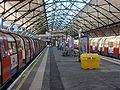 Edgware tube station 037.jpg