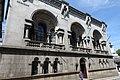 Edifício da Sociedade Martins Sarmento (1).jpg