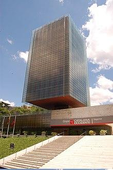 Rafael de la hoz arderius wikipedia la enciclopedia libre - Trabajo para arquitectos en espana ...