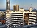 Edificio Guardacostas desde el CCK.jpg