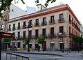 Edificio Plaza Nueva Sevilla.jpg
