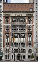 Chicago Athletic Association Hotel Closest Airport