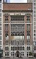 Edificio de la Chicago Athletic Association, Chicago, Illinois, Estados Unidos, 2012-10-20, DD 01.jpg