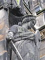 Edinburgh IMG 1158 (2827943445).jpg