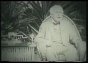 File:Edison speech, 1920s.ogv