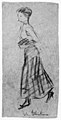 Edith Glackens Walking MET 243130.jpg