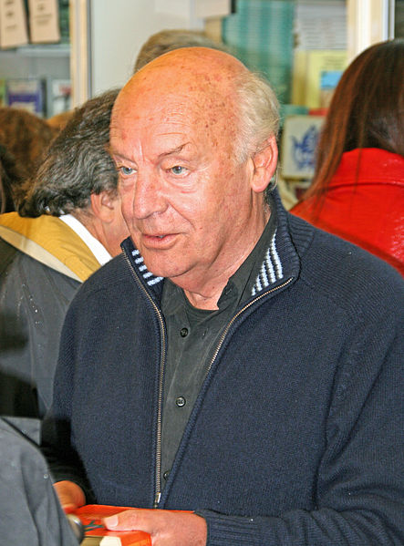 Eduardo Galeano, Mi Humilde Homenaje