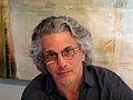Edward Boches.JPG