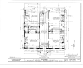 Edward Dexter House, 72 Waterman Street (moved from George Street), Providence, Providence County, RI HABS RI,4-PROV,23- (sheet 1 of 53).png