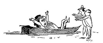 Edward Lear A Book of Nonsense 15.jpg