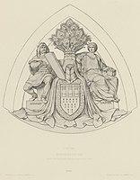 Edward von Steinle Das Wappen der Stadt Köln.jpg