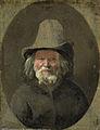 Een oude man Rijksmuseum SK-A-947.jpeg
