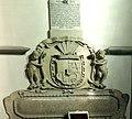 Eferding Pfarrkirche - Grabdenkmal Starhemberg 1.jpg