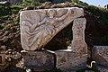Efes (Ephesos) - panoramio - Yağmur Aydın (8).jpg