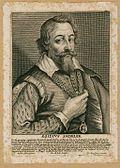 Aegidius Sadeler