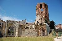 Eglise Saint-Hilaire Agen.JPG