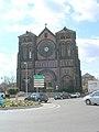 Eglise Saint Louis Roanne.jpg