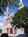 Eglise Sainte-Genevieve de Montreal 04.jpg