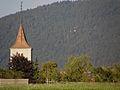 Eglise d'Engollon.jpg