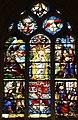 Eglise de Montfort Vitrail-litanies-de-la-Vierge.jpg