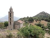 Eglise de Santa Maria Figaniella (Corse-du-Sud).jpg