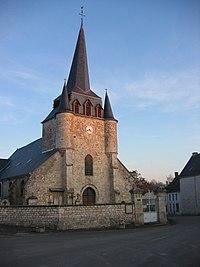 Eglise sevigny-waleppe.JPG