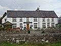 Eglwys Sant Garmon - St Garmon's Church, Llanarmon-yn-Iâl, Denbighshire, Wales 24.jpg