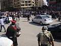 Egyptian Revolution of 2011 03307.jpg