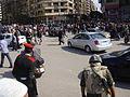Egyptian Revolution of 2011 03307.jpg