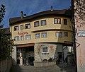 Ehregutaplatz 1+1a, Bregenz.jpg