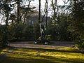 Ehrenfriedhof (Mülheim) Mittelpunkt.jpg
