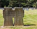 Ehrenfriedhof Hürtgen-4844.jpg