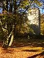 Ehrenfriedhof Kolmeshoehe (Kolmeshoehe Commemorative Cemetery) - geo.hlipp.de - 14841.jpg