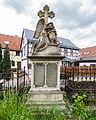 Eichicht Kirchhof Grabstätte Familie Hickethier.jpg